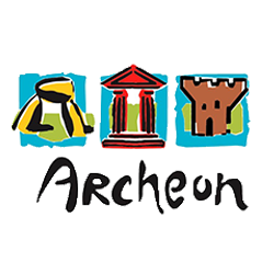 Archeon logo